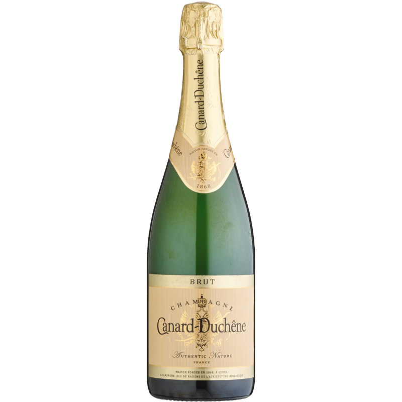 canard duchene champagne kologisk bestil og hent kvickly silkeborg. Black Bedroom Furniture Sets. Home Design Ideas